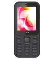 Lava ARC 12+ Mobile