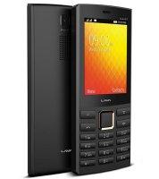 Lava ARC Grand 2 Mobile