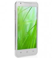 Lava Iris 503 Mobile