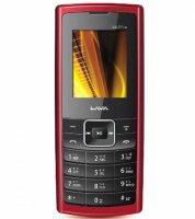 Lava KKT 11s Mobile