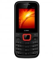 Lava KKT Prime Mobile