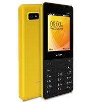 Lava KKT Star 2 Mobile