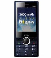 Lava KKT 40+ Mobile
