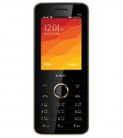 Lava Spark One Mobile
