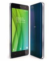 Lava X50+ Mobile