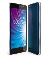 Lava X50 Mobile