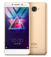 Coolpad Cool S1 Mobile