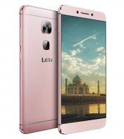 LeEco Le 2 32GB Mobile