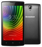 Lenovo A2010 Mobile
