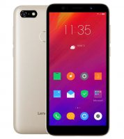 Lenovo A5 32GB Mobile