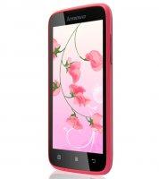 Lenovo A516 Mobile