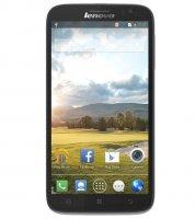 Lenovo A850 Mobile
