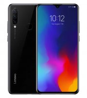 Lenovo K10 Note 128GB Mobile