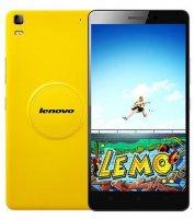 Lenovo K3 Note Music Mobile