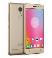 Lenovo K6 Power Mobile