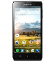 Lenovo P780 4GB Mobile