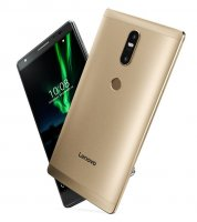 Lenovo PHAB 2 Plus Mobile