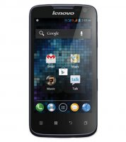 Lenovo S560 Mobile