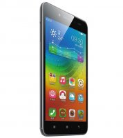 Lenovo S90 Sisley 32GB Mobile