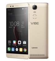Lenovo Vibe K5 Note 32GB + 4GB RAM Mobile