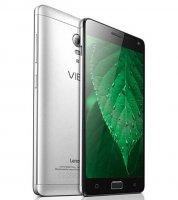Lenovo Vibe P1 Mobile