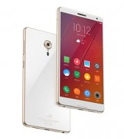 Lenovo ZUK Edge Mobile