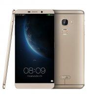 LeEco Le Max 128GB Mobile