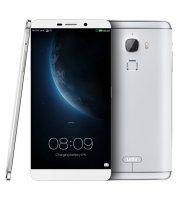 LeEco Le Max 64GB Mobile
