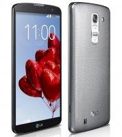 LG G Pro 2 Mobile