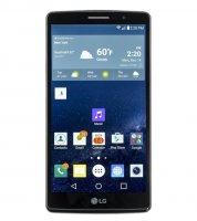 LG G Vista 2 Mobile