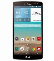 LG G Vista Mobile