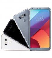 LG G6 64GB Mobile