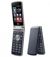 LG Gentle Mobile
