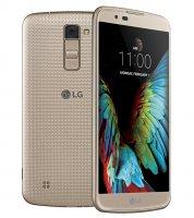 LG K10 LTE Mobile