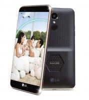 LG K7i Mobile