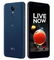 LG K9 Mobile