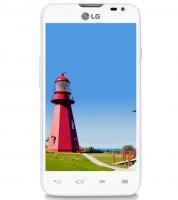 LG L65 Mobile