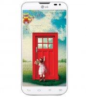 LG L90 Mobile