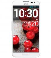 LG Optimus G Pro E988 Mobile
