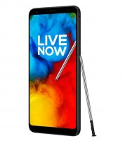 LG Q Stylus Mobile