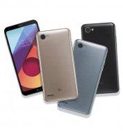 LG Q6a Mobile