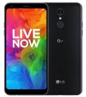 LG Q7 Plus Mobile
