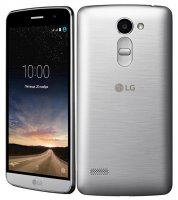 LG Ray Mobile