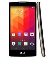 LG Spirit H422 Mobile