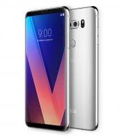 LG V30+ Mobile