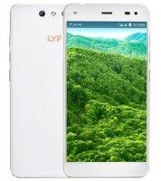 LYF Earth 1 Mobile
