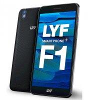 LYF F1 Mobile