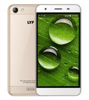 LYF Water 11 Mobile