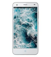 LYF Water 3 Mobile