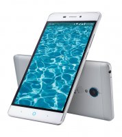LYF Water 7 Mobile